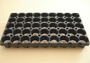 7C pellets
